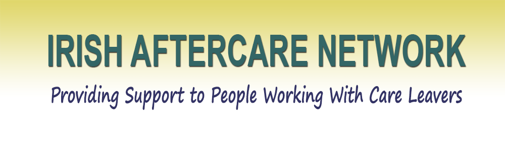 Irish Aftercare Network