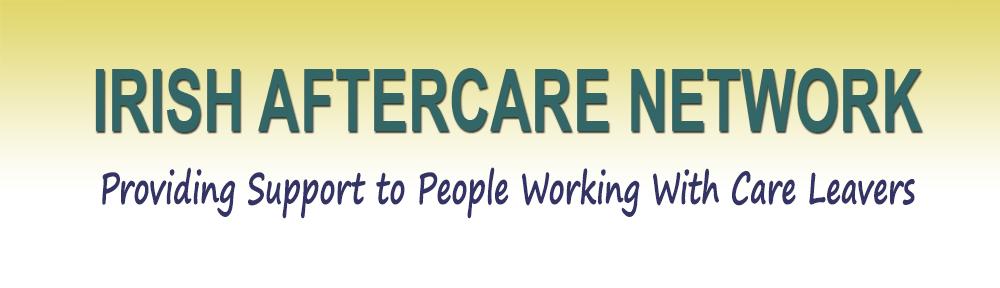 Irish Aftercare Network